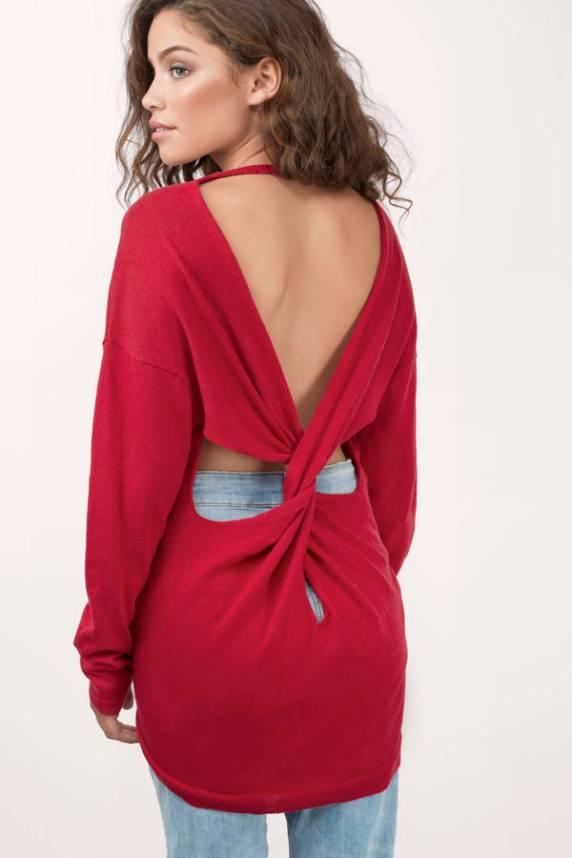 red-twist-it-sweater