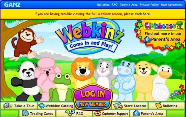 635658535725461510291177480_webkinz-world-website1.imgopt1000x70